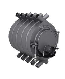 Печь отопительная Бренеран (Булерьян) АОТ-14 тип 02