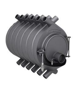 Печь отопительная Бренеран (Булерьян) АОТ-16 тип 03