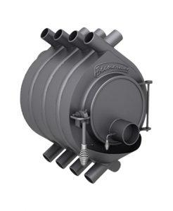 Печь отопительная Бренеран(Булерьян) АОТ-11 тип 01