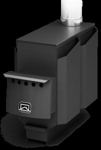 Печь отопительная Теплодар Т-100